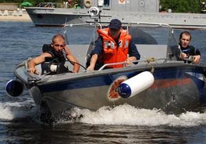 новости Львовской области - купание - Во Львовской области спасатели нашли тела еще двух погибших подростков