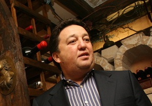 Фельдман: Евреи Америки поддерживают Януковича