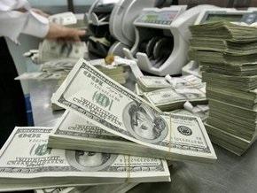 Названы самые богатые компании Украины