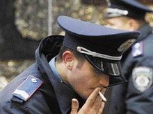Гражданин Польши обвиняет ривненских стражей порядка в избиении