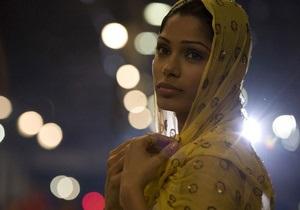 Новую девушку Бонда сыграет индийская актриса