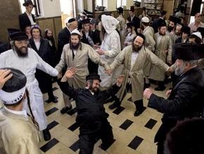 Фотогалерея: Евреи без границ