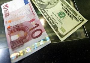 Российский рубль вновь покатился вниз на фоне негативных новостей из США и Китая