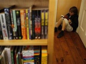 Последний в Днепровском районе Киева книжный магазин выставят на продажу