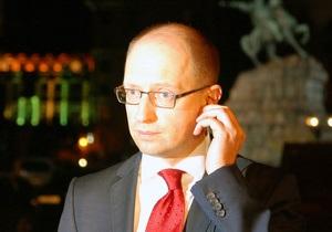 Объединенная оппозиция призвала Тимошенко прекратить голодовку