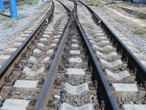 Львовская железная дорога усиливает противоэпидемические меры