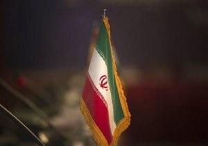 Бразилия выступает против санкций в отношении Ирана