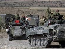Украина глубоко обеспокоена нестабильностью в Грузии