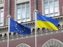 Сегодня в Брюсселе ЕС будет обсуждать судьбу Украины