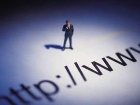 Польские интернет-операторы отказываются провести сеть на улице Интернетовой