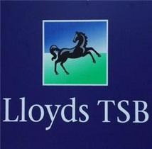 Банк Со-Ор купит 632 подразделения Lloyds