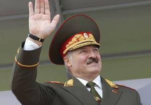 Беларусь может повысить пенсионный возраст