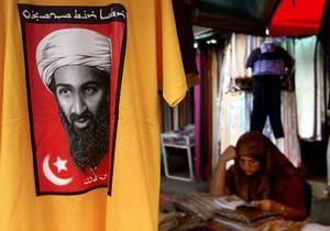 Би-би-си: Как Аль-Каида распространилась по миру