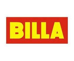 BILLA Украина  открывает новый супермаркет в Киеве