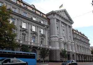 СБУ заверила, что расследует взрывы в Днепропетровске круглосуточно