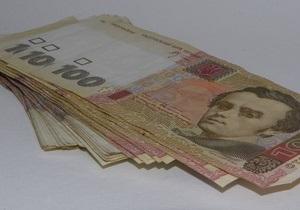 Проверки позволили налоговой дополнительно собрать более пяти миллиардов гривен