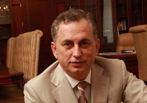 Задай вопрос Борису Колесникову
