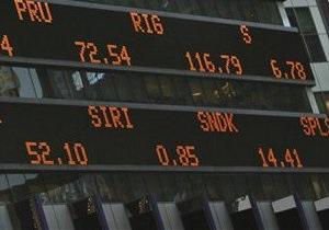 Российский фондовый рынок растет, нефть дорожает