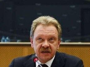 Дубина объяснил, почему Нафтогаз не смог принять российский газ
