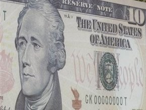 Межбанк закрылся в диапазоне 7,78-7,8 гривен за доллар