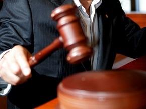 Суд освободил заместителя мэра Бердянска, задержанного за крупную взятку
