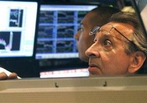 Нацдепозитарий Украины рассматривает вариант допэмиссии акций