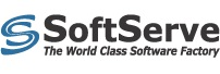 SoftServe открыл центральный офис в Форт Майерсе, штат Флорида