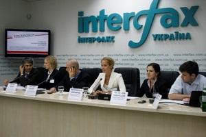 Euler Hermes и компания IBcontacts впервые о торговом финансировании украинских компаний