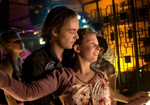 В Украине пройдет фестиваль голландского кино