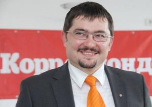 Гендиректор Донбасс Арены: На нашем стадионе работают все
