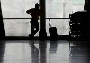 В Португалии отменен ряд авиарейсов из-за крупнейшей забастовки работников транспорта