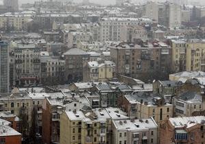 S&P не будет снижать рейтинг Киева после удачной сделки с погашением долгов на четверть миллиарда