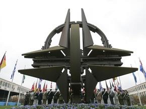 МИД Южной Осетии обратился к НАТО: Грузия - главный источник нестабильности на Кавказе
