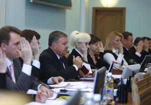 ЦИК: Избирательные комиссии не должны руководствоваться решением суда о голосовании на дому