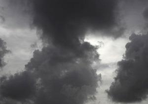 В Бразилии легкомоторный самолет разбился из-за сильного дождя. Погибли три человека