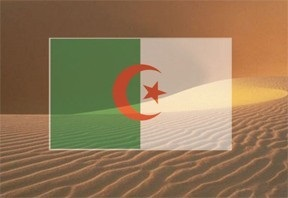 В Алжире исламисты похитили и убили мэра города Тимезрит