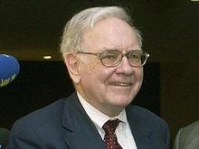 Forbes назвал самых богатых исполнительных директоров