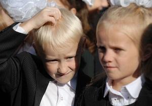 Стало известно, что украинские дети ищут в интернете - яндекс поиск - день защиты детей