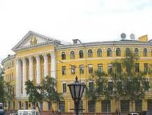В Украине открылась первая докторантура европейского образца
