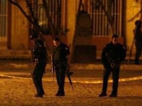 Неизвестные открыли стрельбу в мексиканском стриптиз-баре: среди убитых - сержант ВВС США