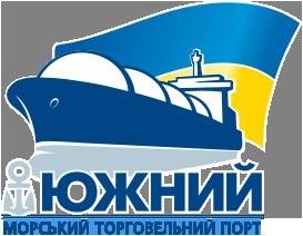Трансинвестсервис наносит урон национальной безопасности Украины