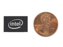 Intel создала самый миниатюрный накопитель в мире