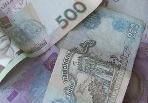 В Кировоградской области директор школы получал зарплату за сторожа