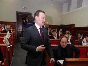 Тарифы на комуслуги для киевлян обжалуют в суде