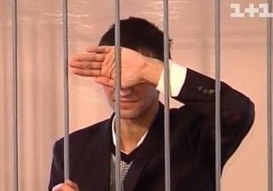 Суд оставил Ландика под стражей и отказался закрыть дело
