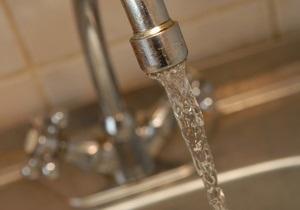 В Севастополе прорвало канализационный коллектор. В городе ограничена подача питьевой воды