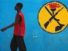Повстанцы в Чаде передумали свергать президента