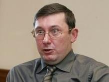 Милиция насчитала в Киеве более полутора тысяч скинхедов