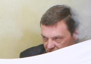В Раде назревает  серьезный разговор  о представлении ГПУ в отношении оппозиционеров