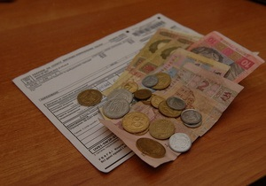В Украине могут отменить ограничения относительно регистрации плательщиками НДС плательщиков единого налога
